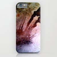 iPhone & iPod Case featuring Stained by PhotographyByJoylene