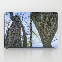 What's Your Bark? iPad Case