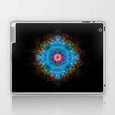 Fractalico Laptop & iPad Skin