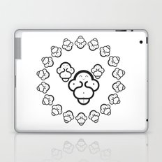 Turkish Delight Laptop & iPad Skin