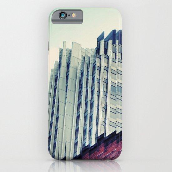 Arise  iPhone & iPod Case