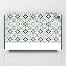 Arabian one iPad Case