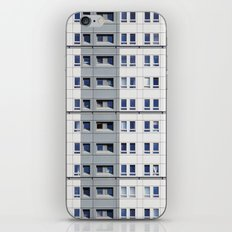Windows iPhone & iPod Skin
