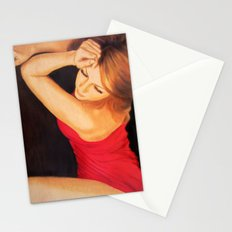 Niki Stationery Cards