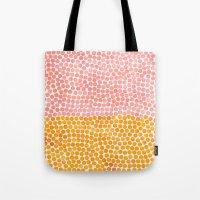 Dance 4 Tote Bag
