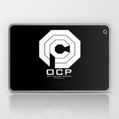 RoboCop- OCP Laptop & iPad Skin