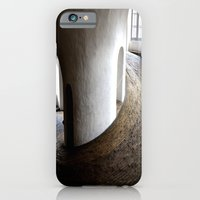 iPhone & iPod Case featuring tower two by Lo Coco Agostino