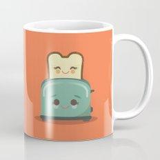 Toasty Buds Mug