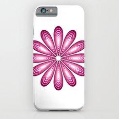 UNIT 40 iPhone 6 Slim Case