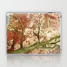 Majestic Tree Laptop & iPad Skin