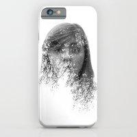 Molly iPhone 6 Slim Case