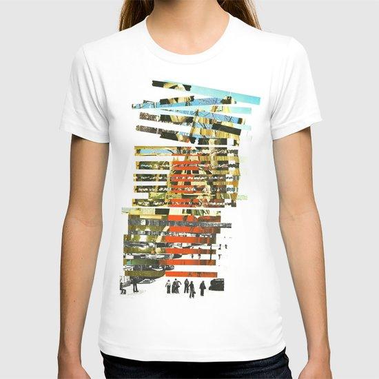 ZAD T-shirt
