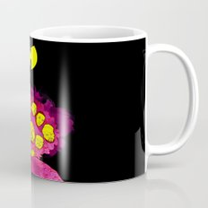 Wu-Tang Purple Haze Mug