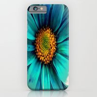 It All Fades Away iPhone 6 Slim Case