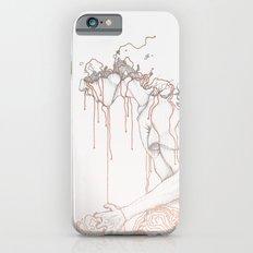 System Overload iPhone 6 Slim Case