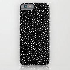 Dots Slim Case iPhone 6s