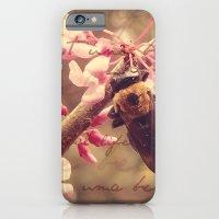 It's a Beautiful Life iPhone 6 Slim Case