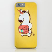 iPhone & iPod Case featuring Delicious Colors by Ifan Rofiyandi