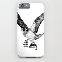 Hunt iPhone 6 Slim Case