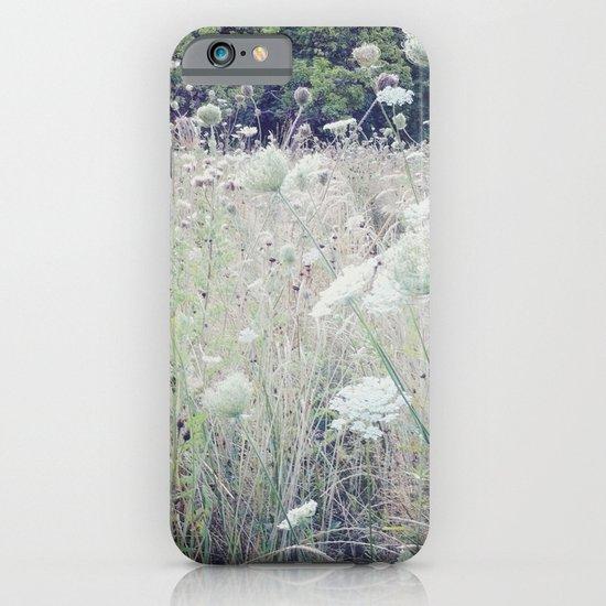 St. James Park iPhone & iPod Case