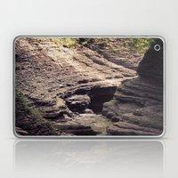 Watkins Glen  Laptop & iPad Skin