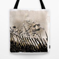 art in the sand 2 Tote Bag