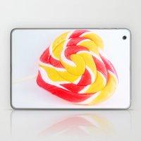 Lawl Laptop & iPad Skin