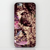 Playing iPhone & iPod Skin