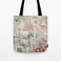 Fact51 Tote Bag