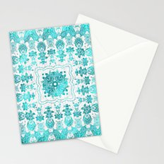A Memory To Cherish  Stationery Cards