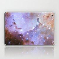 Westerlund 2 Laptop & iPad Skin