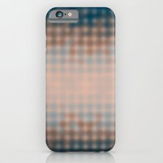 The More You Know... iPhone 6 Slim Case