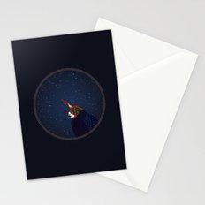 Falcon Stationery Cards