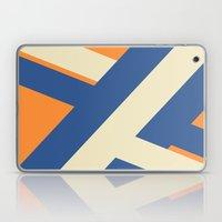 Simple Shapes Series Laptop & iPad Skin