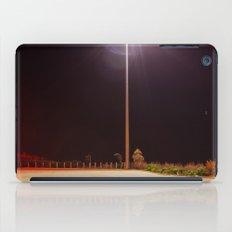 The Overwatch iPad Case