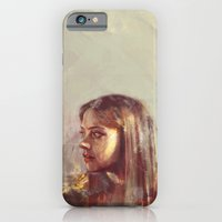 Remember me... iPhone 6 Slim Case