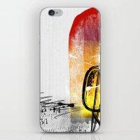 62 iPhone & iPod Skin