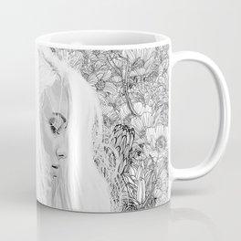 Mug - Moonrise - PedroTapa