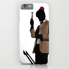 Doctor 11... iPhone 6 Slim Case