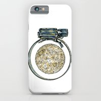This Is Not A Clamp. Jus… iPhone 6 Slim Case