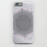 CYBERDOT iPhone 6 Slim Case
