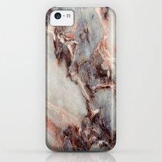 Marble Texture 85 iPhone 5c Slim Case