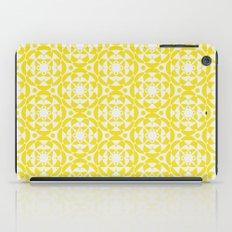 Sunlight iPad Case
