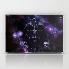 DARTH VADER ILLUSION SAP… Laptop & iPad Skin