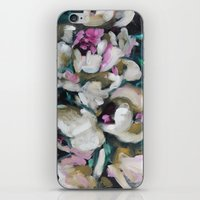 Blurred Vision Series - … iPhone & iPod Skin