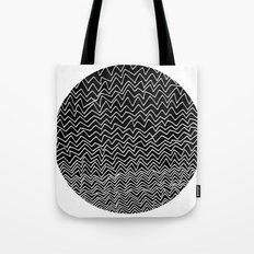 W011 Tote Bag