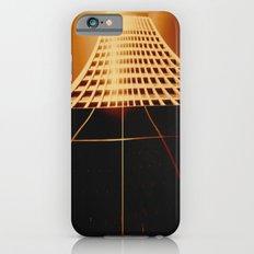 Skyscraper Slim Case iPhone 6s