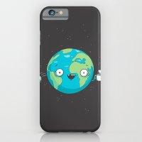 Alearth iPhone 6 Slim Case