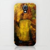 Door To Dreams Galaxy S4 Slim Case