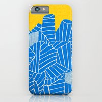 - be nuclear - iPhone 6 Slim Case
